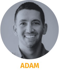 Adam - President - Sellout Marketing